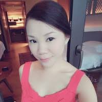 Maria Chan - Natura Bisse - Assistant Training Director (Hotel Management  Department) - Joy Plus International Group | LinkedIn