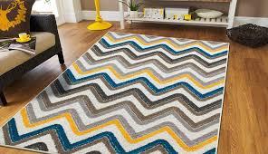 safavieh bay rug outdoor indoor runner home kohls large chevron patio hampton sisal navy rugs costco