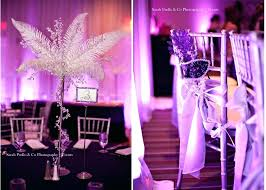 Masquerade Ball Decorations Ideas Wonderful Masquerade Ball Decoration Image Of Masquerade Ball 84
