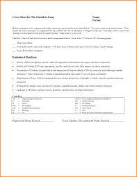 Thesis Statement Worksheet - wiildcreative