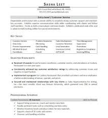 professional skills list 30 latest customer service resume skills list professional resume