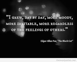 Edgar Allan Poe Love Quotes New Edgar Allan Poe Quotes