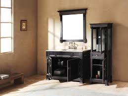 image of black 20 inch bathroom vanity ideas vanidouble wide bathroom sink sink cabinets 20