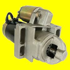 starter omc engine marine 5 0 5 8 92 96 volvo penta inboard new starter mercruiser marine 4 3 5 0 5 7 6 2 liter gm sdr0031 l 9000768 10099