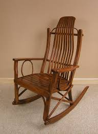 fisher rocking chair in india child s manual metal picture of wooden
