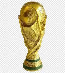 كأس العالم FIFA الذهبية ، كأس العالم 2018 نهائي كأس العالم 2014 FIFA كأس  العالم 2018 نهائي كأس العالم ، كأس, ذهبية, كأس العالم png
