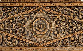 Wood Carving Patterns Best Collection Looking For Wood Carving Rose Template