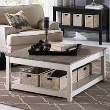 coastal beach furniture. Coffee Tables Coastal Beach Furniture