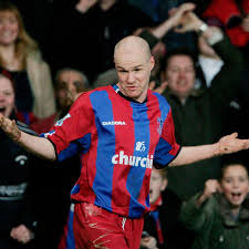 The five player sales that have left Crystal Palace sitting pretty -  football.london