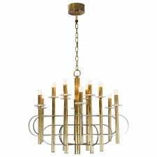 how to clean a chandelier beautiful how to clean brass chandelier how to clean a brass
