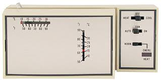 famous janitrol hpt18 60 wiring diagram gallery electrical replacing janitrol thermostat with honeywell at Janitrol Hpt18 60 Thermostat Wiring Diagram
