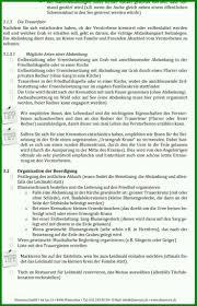 September 1599 ebenda) war eine römische patrizierin.eine bis in die gegenwart anhaltende bekanntheit erlangte sie, weil sie im alter von 22 jahren wegen des von ihr angestifteten mordes an ihrem vater francesco cenci hingerichtet wurde. Lebenslauf Fur Verstorbene Muster Bewerbung Bestattungsfachkraft Berufseinsteiger Nur 6 89 Zum Download Personliche Trauerrede Schreiben Beispielemuster Mutter Vater Co