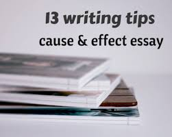 writing a good essay conclusion essay for high school application cause effect essay powerpoint new