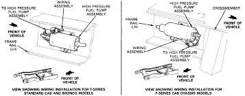 1988 ford f150 the fuelpump (s) located F150 Fuel Pump F150 Fuel Pump #56 f150 fuel pump