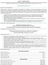 medical spa receptionist resume sample examples professional writers legal  nurse consultant example