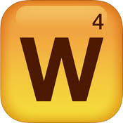 Words With Friends Free Game Review Download And Play Free On Ios