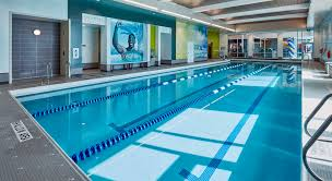 Image result for la fitness pool