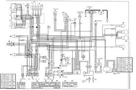1980 honda cb400t wiring diagram auto electrical wiring diagram 1980 honda cb400t wiring diagram