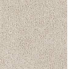 cream carpet texture. Interesting Texture STAINMASTER TruSoft Pomadour 12ft W X CuttoLength CreamBeige To Cream Carpet Texture C
