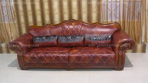 leather and wood sofa. Full Size Of Leather And Wood Sofa Sofas Uk Sets Sleeperroyhill Loveseats Font Center 35
