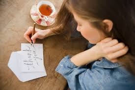 Do S And Dont S Of Unforgettable Thank You Notes