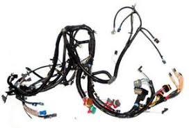 lt1 engine ebay Lt1 Engine Wiring Harness lt1 engine wiring harness lt1 engine wiring harness for hot rods