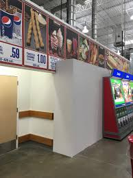 do you really know what you re eating hackensack costco reopens the food court is expected to reopen later this week