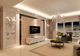 Wall Tv Decoration Room Cabinet Styles 20 Living Room Cabinet Designs Decorating Tv