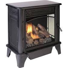 home depot vent free gas fireplace ventless propane fireplace propane fireplace logs s lo in