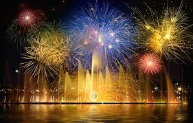Capodanno 2020 a Napoli | Come festeggiare, tra eventi e feste