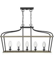 savoy house 1 0131 5 70 danbury 5 light 14 inch weathervane garden chandelier