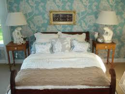 bedroom designing websites. Exellent Bedroom Guest Bedroom Throughout Designing Websites M
