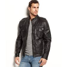 lucky brand leather jacket review cairoamani com
