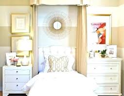 vintage look bedroom furniture. Perfect Furniture Painting Old Bedroom Furniture Ideas  Vintage Look Elegant Feminine  With Vintage Look Bedroom Furniture