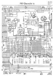 57 chevy wiring diagram wiring diagram and schematic design 1957 chevy horn wiring diagram diagrams and schematics
