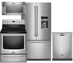 Kitchen Packages Appliances Nice Lowes Kitchen Appliance Packages On Interior Decor Home Ideas