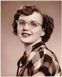 E. Elaine Howell Obituary - Visitation & Funeral Information