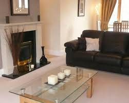 living room with black furniture. how to decorate around the black leather couch for home pinterest decorating and furniture inspiration living room with