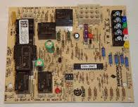 goodman circuit board replacement. buy now · circuit board pcbbf122s goodman replacement