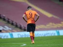 Wieder der Oberschenkel: Nächste Hiobsbotschaft für Radamel Falcao! |  LIGABlatt - Fußball zur Stunde!