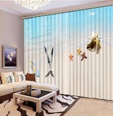 Surfing Bedroom Decor Surf Hotel Promotion Shop For Promotional Surf Hotel On Aliexpresscom