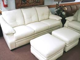 natuzzi leather furniture reviews leather sofa plus blue tufted sofa and blue chesterfield sofa also sectional natuzzi leather furniture