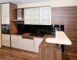 Kitchen Counter Design Kitchen Countertop Design Ideas Photos Waraby