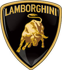 Lamborghini | Enclosed Trailer | Vehicle Transport Companies