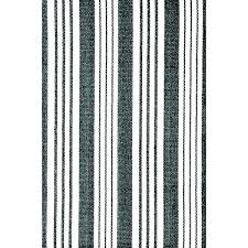 black and white ind black and white striped outdoor rug with 8 x 10 area rugs