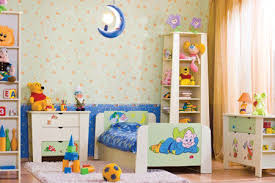 Captivating Toddler Bedroom Design Beautiful On With Excellent Ideas Decor And Playroom  0