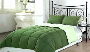 unique brown and lime green bedding k8486134 and lime green bedding sets set amazing king grey unusual photo concept us brown and lime green comforter