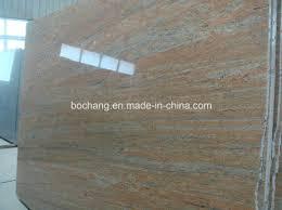 raw silk india granite colors slab for kitchen countertop