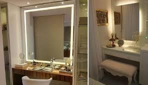 Ao pensar no projeto de iluminação da casa, todos os cômodos devem ganhar extrema importância. Decore 06 08 18 Folha De Boa Vista