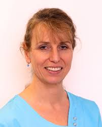 the team house dental practice orthodontic specialist dr alexandra dring known as sandra has a special interest in cosmetic dentistry and endodontics root canal treatment and works in totnes and torquay